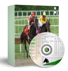 Horse Racing Calculator Software