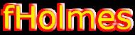 Fholmes